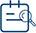 智能静音泵(图1)