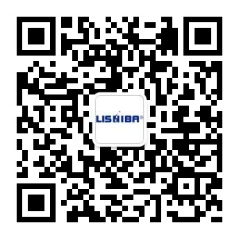 浙江beplay霸泵业有限公司