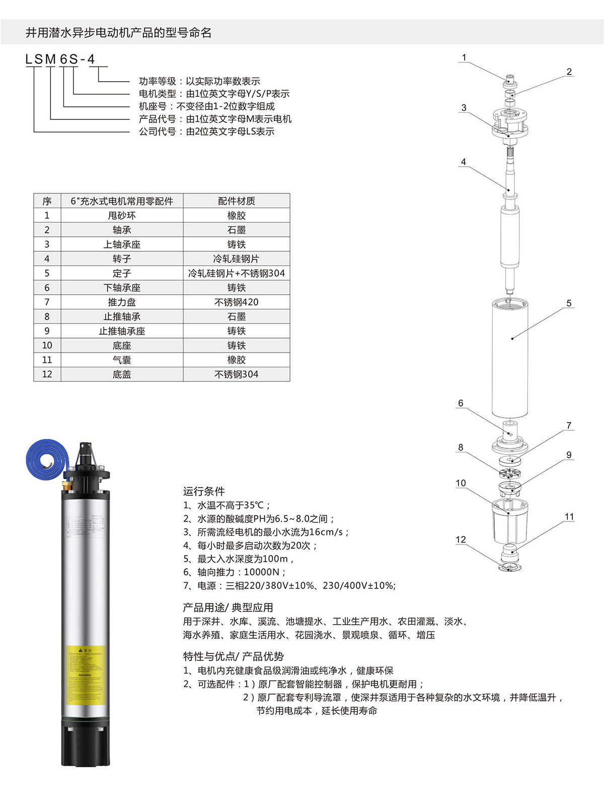 beplay 官方授权(图1)