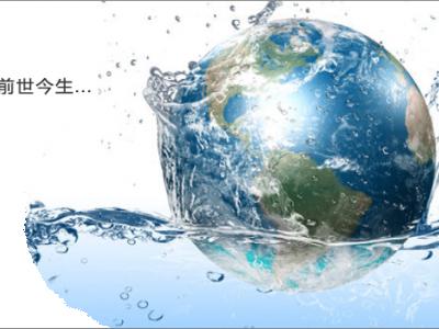 深井泵电机内为什么要灌满清水