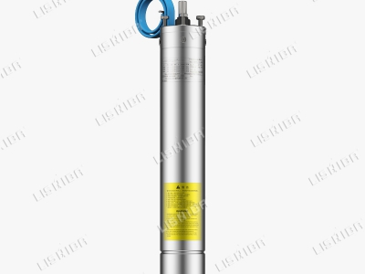 beplay霸浅谈水泵用潜水电机定子绕组的重绕
