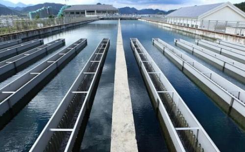 为什么供水企业一定要做治安综合治理?