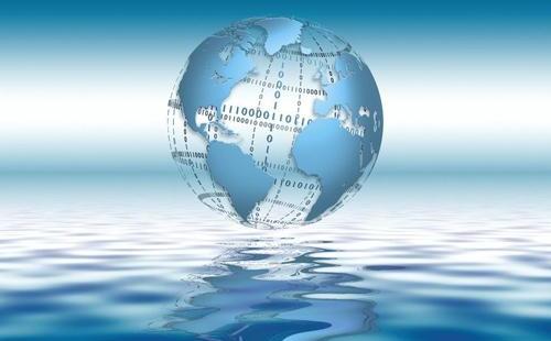 智慧水务行业深度报告:千亿市场!战略性看好智慧水务行业